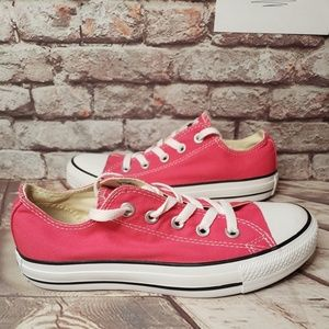 Converse Chuck Teylor All Star Core OX Sneakers